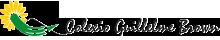 colexio-guillelme-brown-marca-web