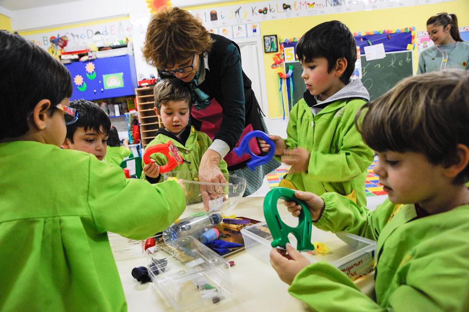 colexio_guillelme_brown-ensinanza-infantil-1
