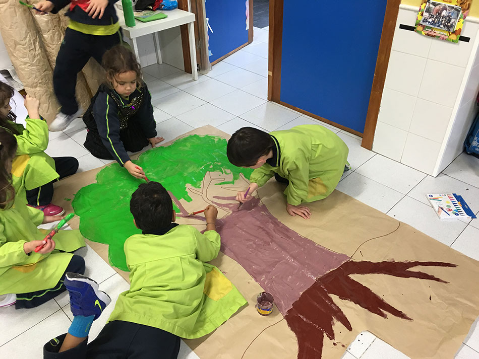colexio_guillelme_brown-ensinanza-infantil-2