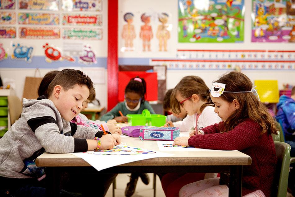 colexio_guillelme_brown-ensinanza-primaria-2