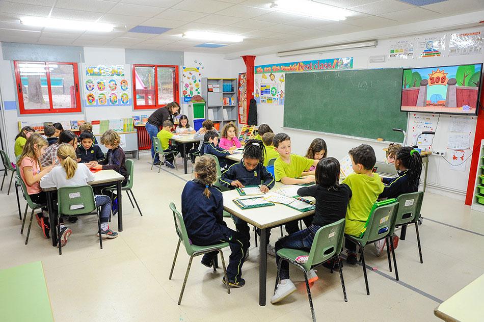 colexio_guillelme_brown-ensinanza-primaria