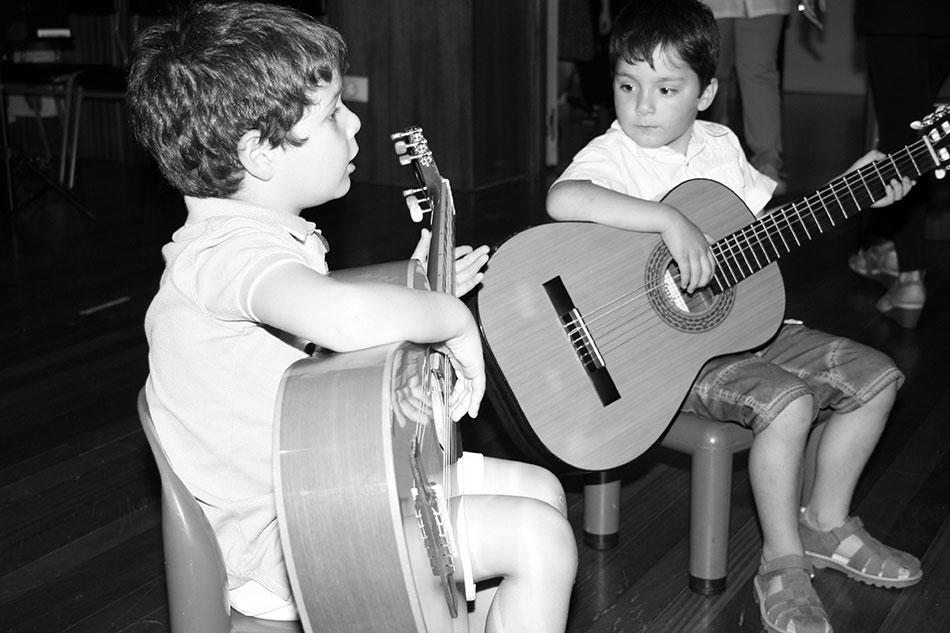 colexio_guillelme_brown-paraescolares-escola_musica-1