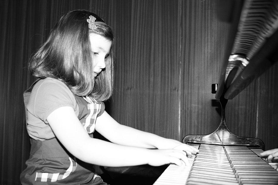 colexio_guillelme_brown-paraescolares-escola_musica