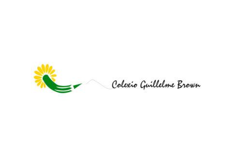 colexio_guillelme_brown-ven-conecernos