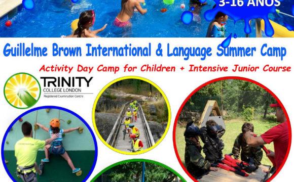 colexio-guillelme-brown-summercamp