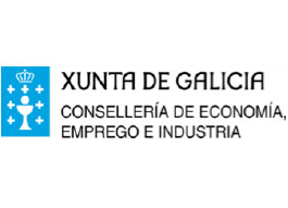 colexio_guillelme_brown-conselleria_economia_industria