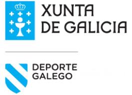 colexio_guillelme_brown-deporte_galego