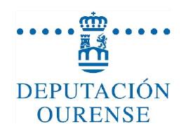 colexio_guillelme_brown-deputacion-ourense